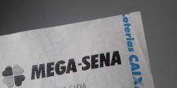 Mega-Sena acumula e próximo concurso deve pagar R$ 17 milhões