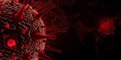 Pesquisa: cepa do Amazonas do coronavírus gera mais carga viral