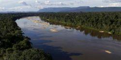Governo do Pará nega plano de construir cascata de usinas em Rio da Amazônia