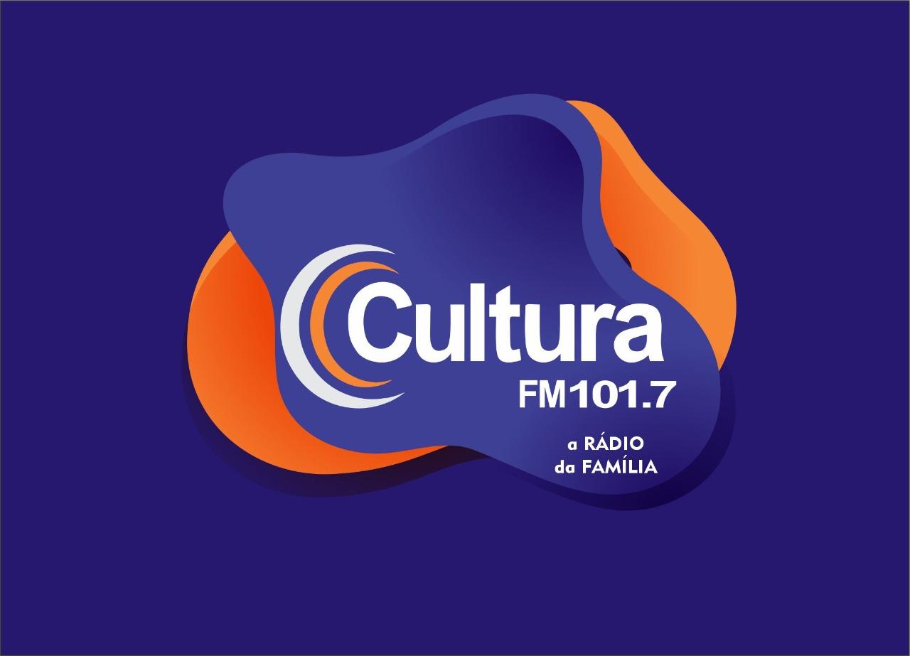 Rádio Cultura Fm 101,7